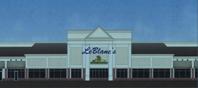 leblanc-grocery