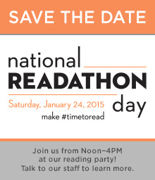 Readathon_square_220x250