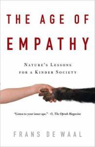 age-of-empathy