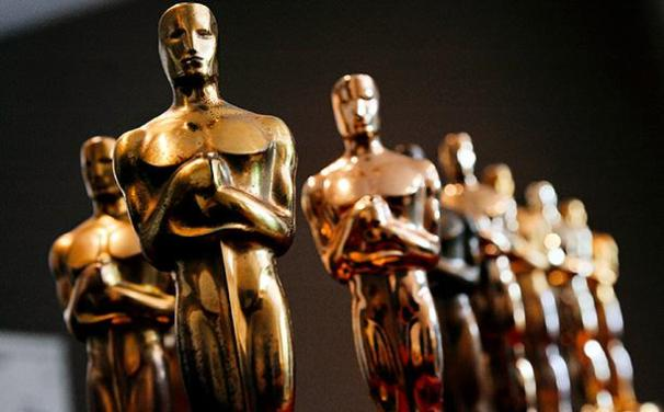 Oscar-statuettes_612x380